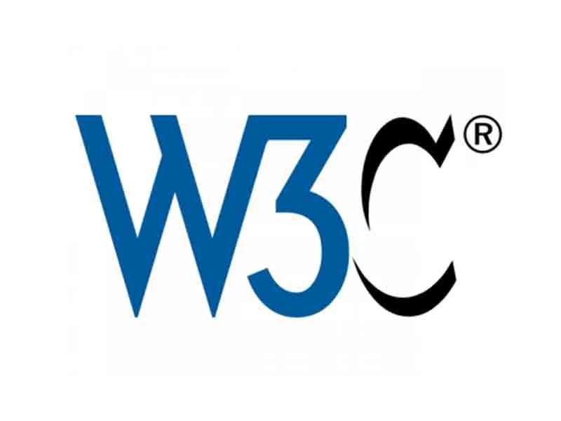 網頁設計為什麼要通過W3C認證?